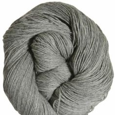 Berroco Ultra Alpaca Fine Yarn - 1209 Moonshadow (7 skeins 73.50)