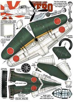 Sea Harrier FRS Mk1 | Fiddlers