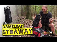 stoaway-camelbak