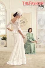 tatiana-kaplun-2016-bridal-collection-wedding-gowns-thefashionbrides015