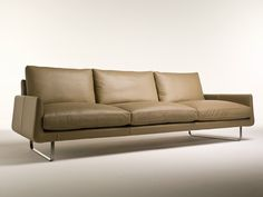 FENG, Sofas Designer : Didier Gomez | Ligne Roset | Living Room ...