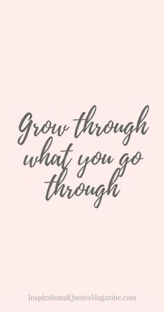 Quotes for Motivation and Inspiration QUOTATION – Image : As the quote says – Description Inspirational Quote about Strength – Visit us at InspirationalQuot… for the best inspirational quotes! Tattoo Quotes About Strength, Inspirational Quotes About Strength, Great Quotes, Quotes To Live By, Me Quotes, Inspiring Quotes About Love, Courage Quotes, Strong Quotes, Super Quotes