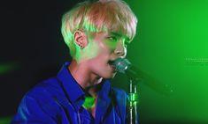 Shinee Jonghyun, It Hurts Me, We Heart It, Handsome, Kpop, Bling Bling, Pumpkin, Star, Boys