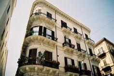  ♕   Mediterraneanbalconies - Vieux Port