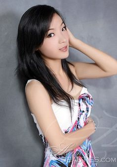 acton asian singles Someone you can love is nearby browse profiles & photos of asian singles in acton, ca join matchcom, the leader in online dating with more dates, more.