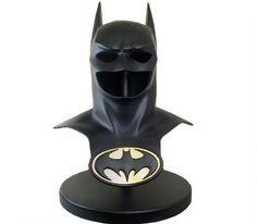 Read Comics, Dc Comics, Batman Cowl, Batman Batman, Batman Cosplay, My Favorite Image, Action Figures, Nerd, Comic Books