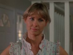 Dee Wallace Dee Wallace, Archive Footage, Your Wife