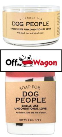 Funny and cute gifts for the dog lover you know. Dog Lover Gifts, Dog Lovers, Cool Gifts, Unique Gifts, Funny Gifts For Men, Funny Gags, Gag Gifts, Diy Projects, Gift Ideas