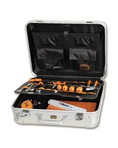 Toolshack is one of the UK's Leading online tool shop & supplier of Teng Tools socket set, Facom spanner, Beta Tools set, Sealey trolley jack Tool Shop, Socket Set, Kit, Tools, Shopping, Instruments