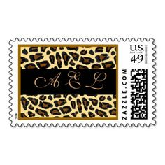 >>>best recommended          Personalized Monogram on Leopard Fur Postage Stamp           Personalized Monogram on Leopard Fur Postage Stamp In our offer link above you will seeThis Deals          Personalized Monogram on Leopard Fur Postage Stamp Review from Associated Store with this Deal...Cleck Hot Deals >>> http://www.zazzle.com/personalized_monogram_on_leopard_fur_postage_stamp-172480845654909321?rf=238627982471231924&zbar=1&tc=terrest