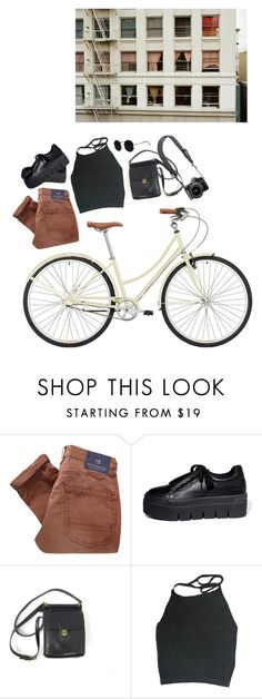 """runaway"" by paper-freckles ❤ liked on Polyvore featuring Mancienne, Una-Home and Reef"