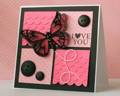 handmade butterfly cards | Recent Photos The Commons Getty Collection Galleries World Map App ...