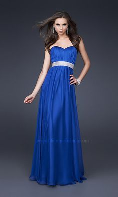my prom dress  and also for the military ball :)