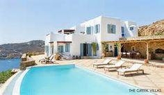 luxury-villas-thegreekvillas-mykonos-villa-joaquin-greece-luxury-villa ...