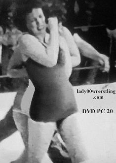 Enjoy our DVD PC 20. This is a VERY RARE CLASSIC DVD FROM OHIO IN 1951. Cute 18…