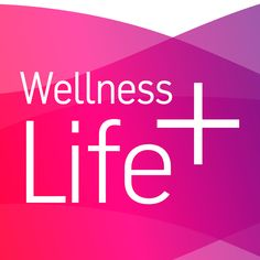 Wellness | Oriflame Portugal