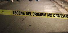 Identifican hombre asesinado en Trujillo Alto...