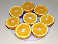 oranges Hemp Seeds, Chia Seeds, Quinoa Seeds, Vitamin C Powder, Almond Nut, Freshly Squeezed Orange Juice, Bee Pollen, Healthy Smoothies, Get Healthy