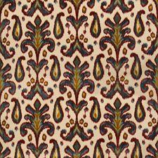 Bronwen Velvet Red/Blue by Lee Jofa Drapery Fabric, Fabric Decor, Lee Jofa, Pattern Names, Fabric Swatches, Blue Fabric, Blue Velvet, Fabric Patterns, Damask