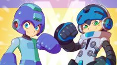 http://www.gamnesia.com/news/inafune-says-mighty-no.-9-is-his-child-whereas-mega-man-is-more-like-h