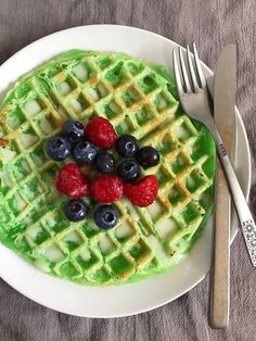 The Cooking of Joy: Mochi Waffles Drink Recipe Book, Glutinous Rice Flour, Crepes And Waffles, Scallion Pancakes, Cake Truffles, Asian Desserts, Waffle Iron, Mochi, Bread Baking