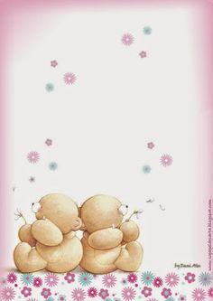 Ursinho_ForeverFriends-01%255B2%255D.jpg (340×480)