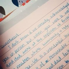 brussels survivor writes touching letter to unborn baby