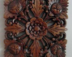 Popular items for wood carvers of etsy on Etsy