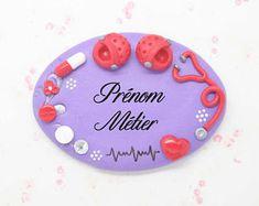 Personnalisé THANK YOU TEACHER Carte Nursery infirmière Hommes Femmes MAIN ESPRIT cœur
