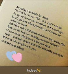 Indeed.. ♥