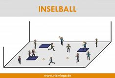 beautiful ball games & games with balls for physical education School Sports, Kids Sports, Sport Motivation, Physical Education, Special Education, Pe Class, Motivational Photos, Craft Activities, Anne Frank