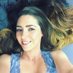 "Ariadne Diaz en Instagram: ""Hello!☺️ #smile"""