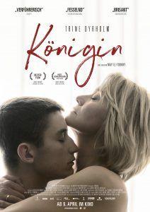 Konigin Film Rezensionen De Kostenlos Filme Schauen Filme Stream Filme