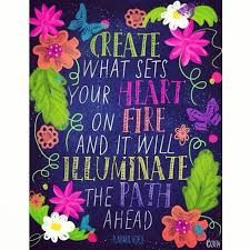 Image result for quotes on following your passion