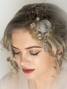 Rita Daly is an award winning Irish milliner who designs and makes high quality exclusive hats and headdresses for weddings,race meetings and all special occasions. Special Occasion, Crown, Hats, Fashion, Moda, Hat, Fashion Styles, Fashion Illustrations, Crowns