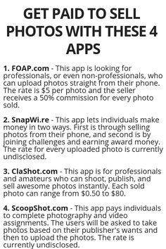 Make Extra Money Online – Extra Money - Cash Ways To Earn Money, Earn Money From Home, Earn Money Online, Online Jobs, Money Tips, Money Saving Tips, Way To Make Money, How To Make, Online Income