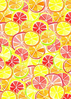 Current-Trends-Fancy-Colorful-Summer-Drinks-5