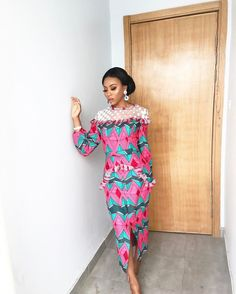 African print styles are elegant, unique, and inspiring. We cannot over-emphasize how Ankara styles have got us glued to the fashion world. New trends keep coming out every day and we can't help but gaze at them.If you're reading this, I'm sure you'll agree with me that Ankara...