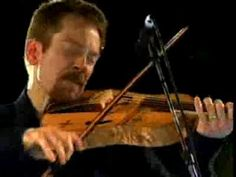 Medieval Fiddle (Vielle) Music. Tobias Celho plays a vielle in Cyprus, as he acts out the role of a Spanish minstrel during the 3rd Crusade.