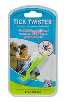 best tick removal tool, gets the entire bug, dog tick remover tool. Our dog has Lyme disease because we didn't get a tick in time. Don't let this happen to your pet. Get Rid Of Ticks, Remove Ticks, Natural Flea Remedies, Tick Removal, Removal Tool, Ticks On Dogs, Cedar Oil, Cat Fleas, Bone And Joint