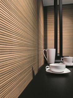 Czas na przedpołudniową kawę :) Ściana: Venis STARWOOD Ice Nebraska Coffee