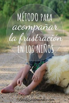 Sobre Frustración Kids Learning Activities, Infant Activities, Education English, Kids Education, Chico Yoga, Happy Mom, Yoga For Kids, School Counseling, Social Skills