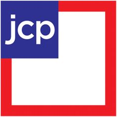 JC Penney is going to introduce new prices and new fashion lines in Feb...I have seen the line...fresh just for spring
