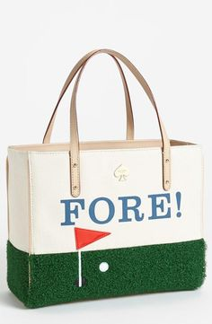 shop.nordstrom.com- Kate Spade New York