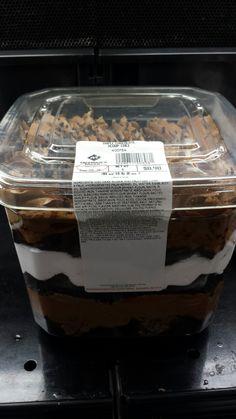 Triple Chocolate Bundt Cake Sams Club