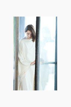 Salons, Duster Coat, Inspiration, Fashion, Biblical Inspiration, Moda, Lounges, Fashion Styles, Fashion Illustrations