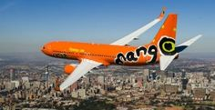 In a first for South Africa, Mango, together with Wireless G and Vodacom, bring you Wi-Fi in the sky. By using G-Connect In-Flight Wi-Fi, Mango Guests can now surf the web when travelling between South Africa's major centres, at 30 000 feet.
