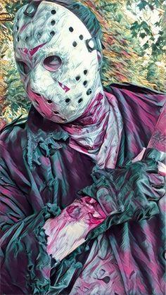 Jason V.