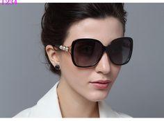 $46.00 (Buy here: alitems.com/... ) T234 Fashion multicolour Mirror glasses sunglasses women Vintage sunglasses Women Brand Designer sun glasses feminino for just $46.00