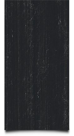 Ultra Marmi | Zebrino Black